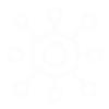 Logo Diferentes sistemas integrados