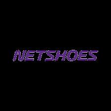 Logo netshoes