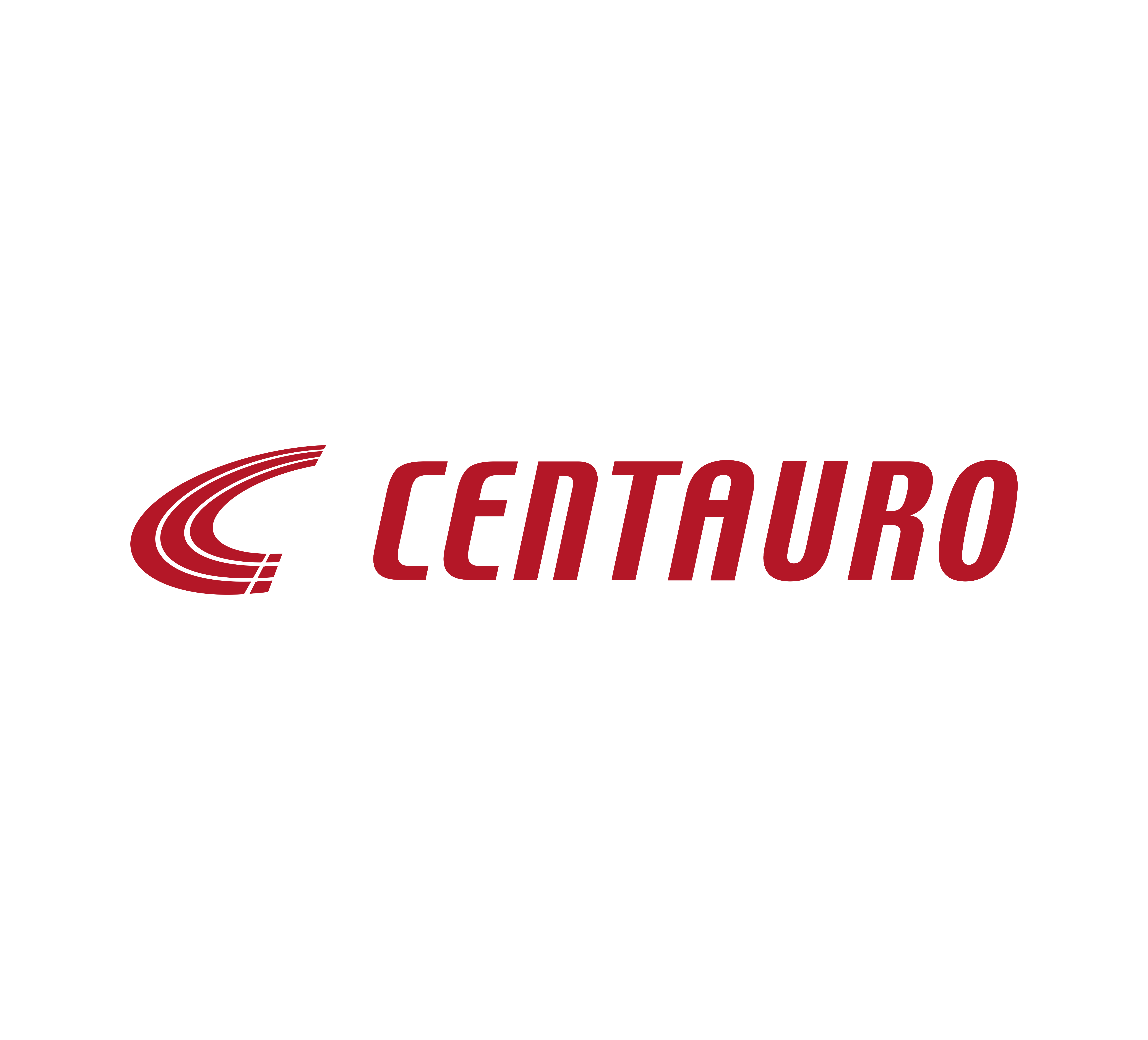 Logo Centauro