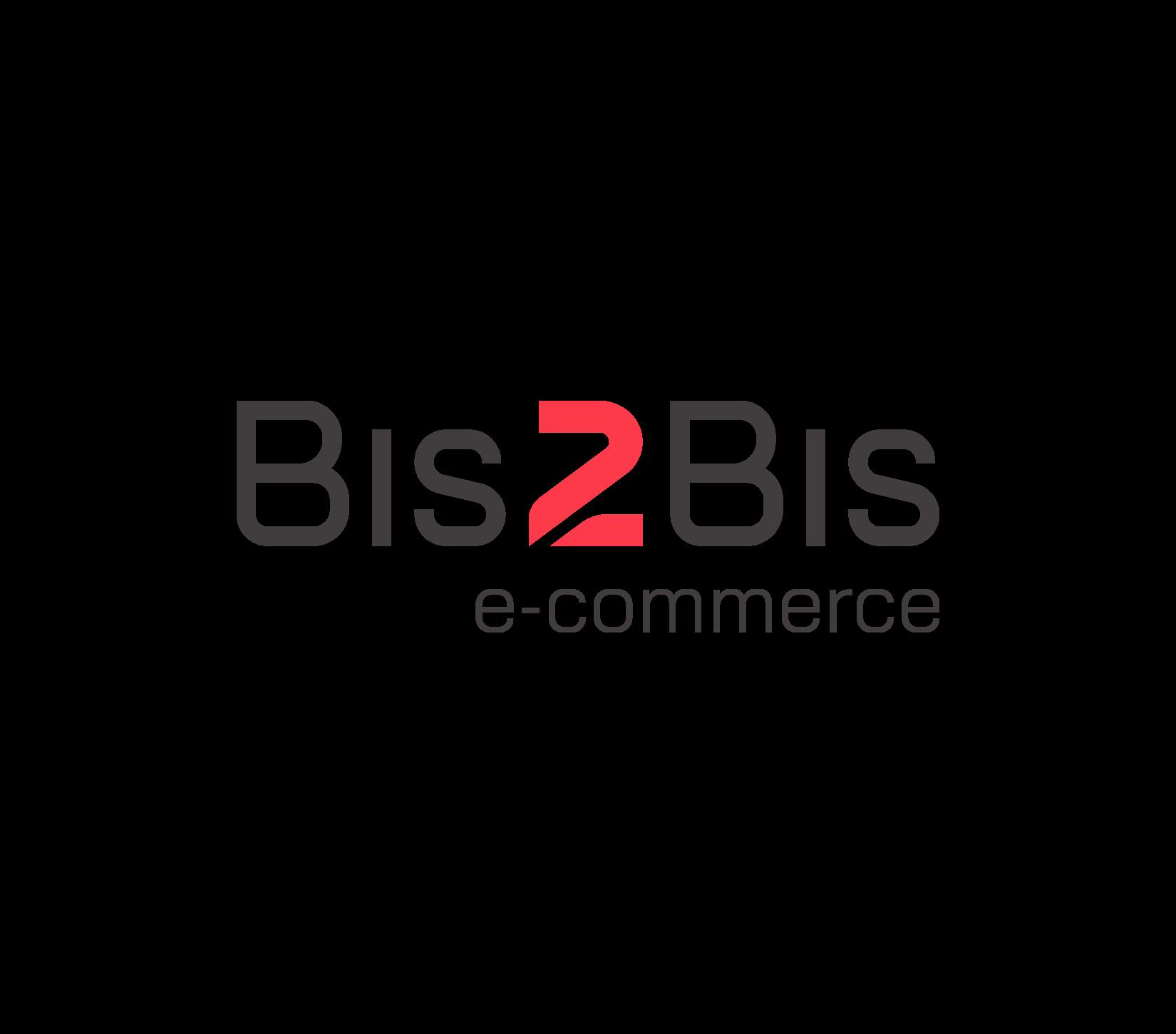 Logo Bis2Bis