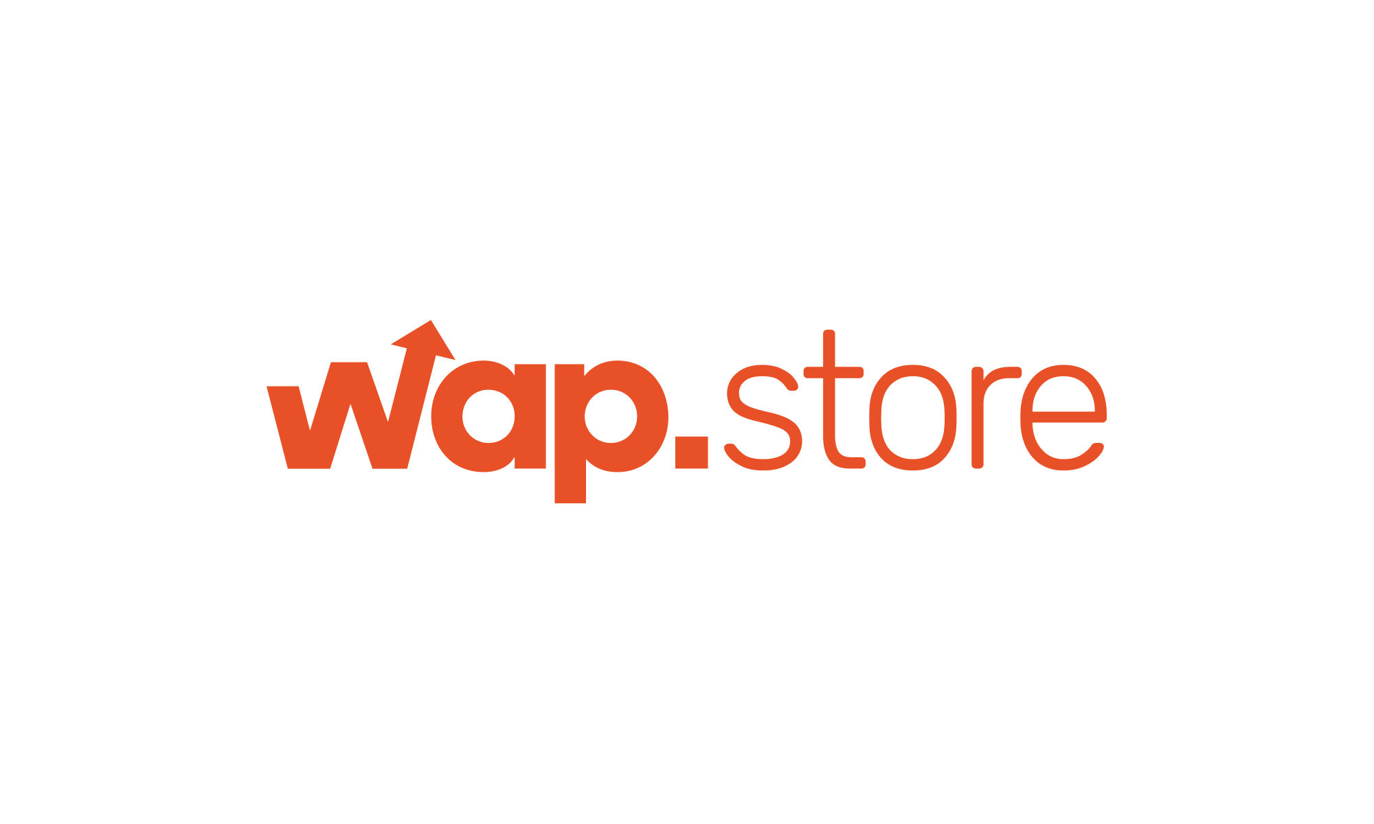 Logo wapstore